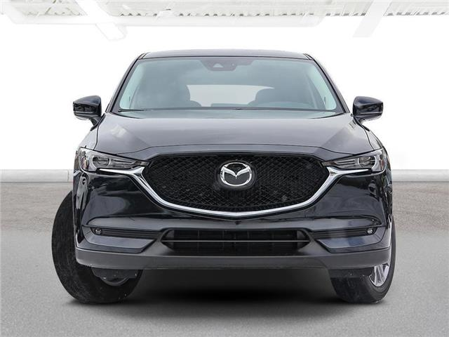 2019 Mazda CX-5 GT (Stk: 191965) in Burlington - Image 2 of 10