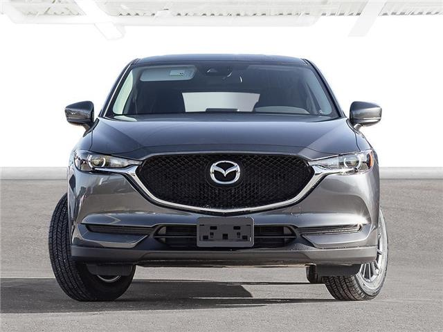 2019 Mazda CX-5 GX (Stk: 191592) in Burlington - Image 2 of 23
