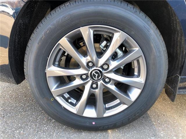 2019 Mazda Mazda3 GS (Stk: 16562) in Oakville - Image 4 of 5