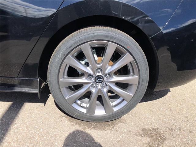 2019 Mazda Mazda3 GT (Stk: 16591) in Oakville - Image 3 of 5