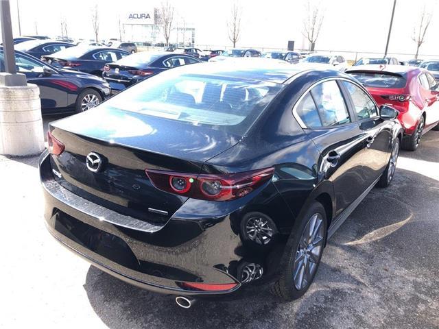2019 Mazda Mazda3 GT (Stk: 16591) in Oakville - Image 5 of 5