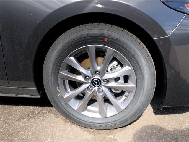 2019 Mazda Mazda3 GS (Stk: 16575) in Oakville - Image 4 of 5