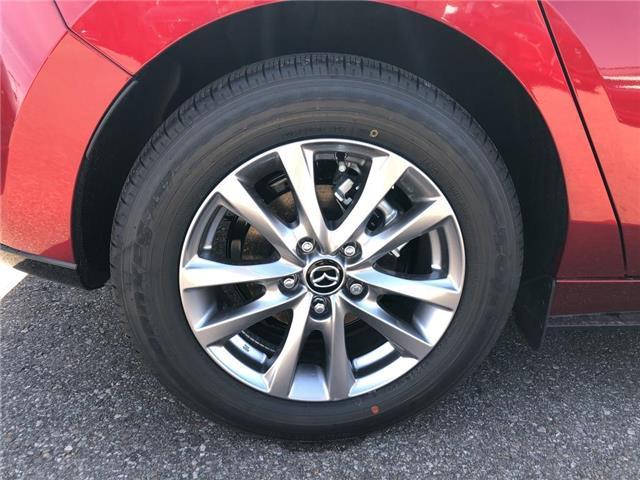 2019 Mazda Mazda3 Sport GS (Stk: 16616) in Oakville - Image 3 of 5