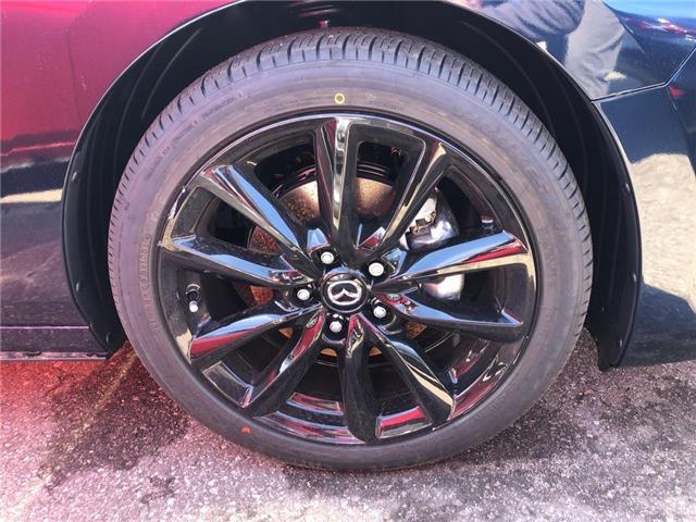 2019 Mazda Mazda3 Sport GT (Stk: 16613) in Oakville - Image 5 of 5