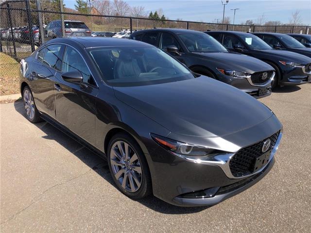 2019 Mazda Mazda3 GT (Stk: 16621) in Oakville - Image 5 of 5
