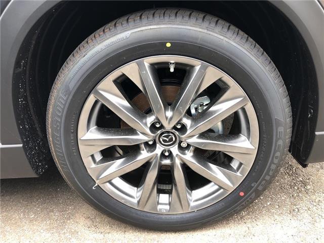 2019 Mazda CX-9 GT (Stk: 16680) in Oakville - Image 4 of 5