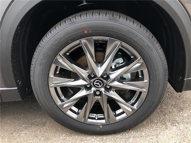 2019 Mazda CX-5 Signature (Stk: 16688) in Oakville - Image 4 of 5