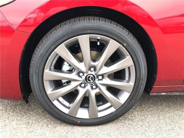 2019 Mazda Mazda3 GT (Stk: 16702) in Oakville - Image 3 of 5