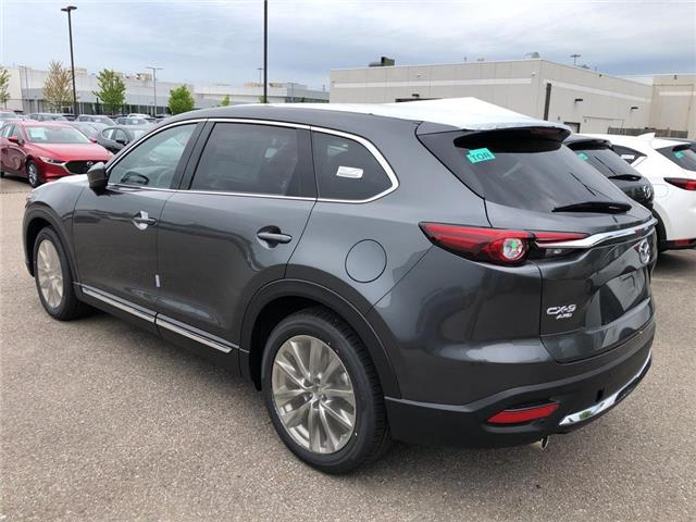 2019 Mazda CX-9 Signature (Stk: 16706) in Oakville - Image 3 of 5