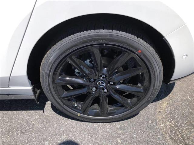 2019 Mazda Mazda3 Sport GT (Stk: 19C075) in Kingston - Image 14 of 16