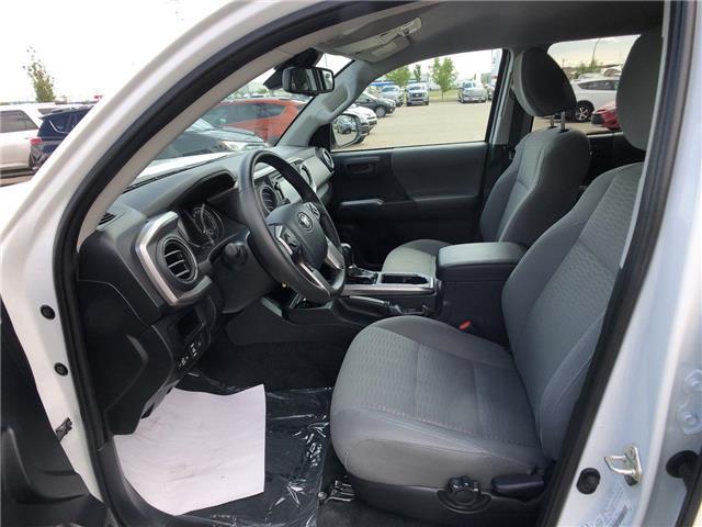 2019 Toyota Tacoma  (Stk: 294107) in Calgary - Image 9 of 16