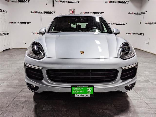 2016 Porsche Cayenne Base (Stk: CN5739) in Burlington - Image 2 of 40