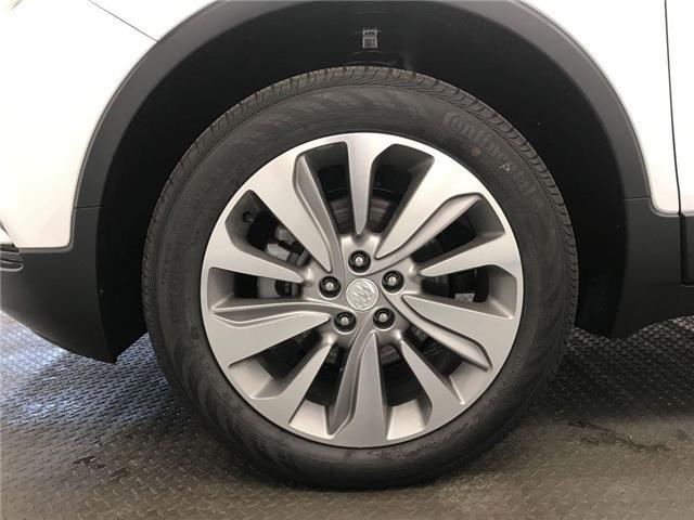 2019 Buick Encore Preferred (Stk: 207205) in Lethbridge - Image 3 of 37
