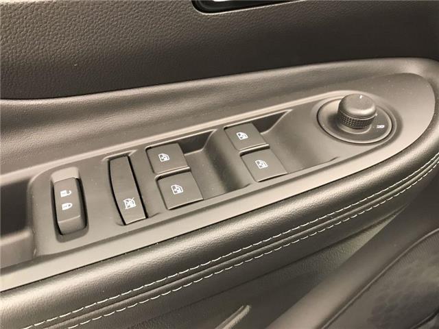 2019 Buick Encore Preferred (Stk: 207205) in Lethbridge - Image 5 of 37