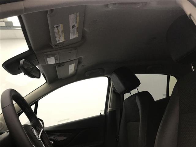 2019 Buick Encore Preferred (Stk: 207205) in Lethbridge - Image 7 of 37