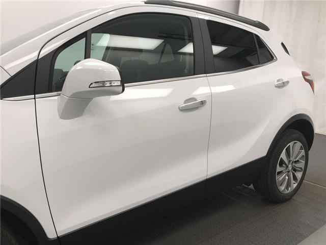2019 Buick Encore Preferred (Stk: 207205) in Lethbridge - Image 11 of 37