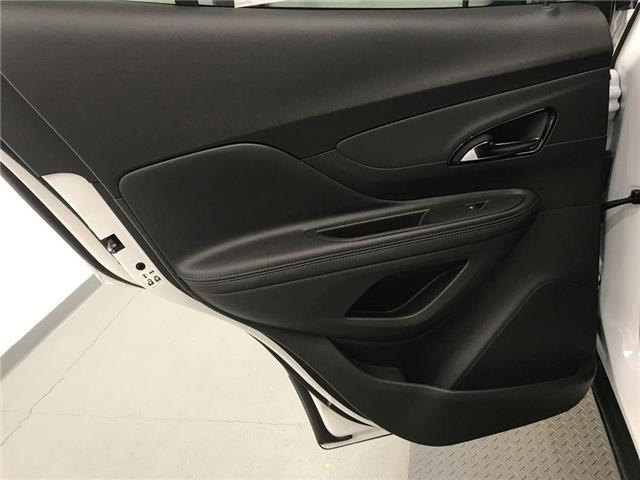 2019 Buick Encore Preferred (Stk: 207205) in Lethbridge - Image 12 of 37