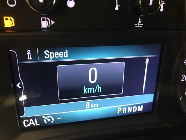 2019 Buick Encore Preferred (Stk: 207205) in Lethbridge - Image 17 of 37