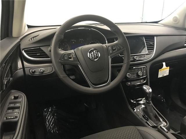 2019 Buick Encore Preferred (Stk: 207205) in Lethbridge - Image 18 of 37