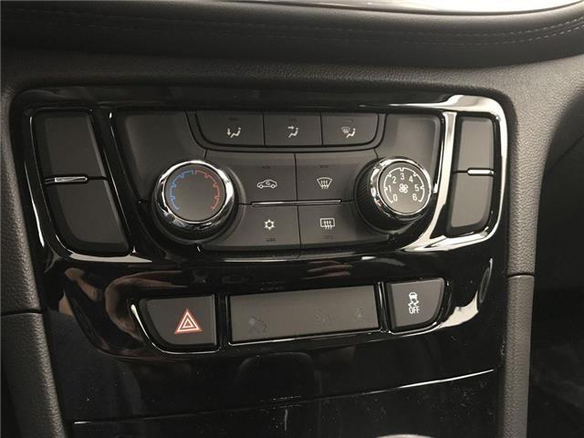 2019 Buick Encore Preferred (Stk: 207205) in Lethbridge - Image 20 of 37