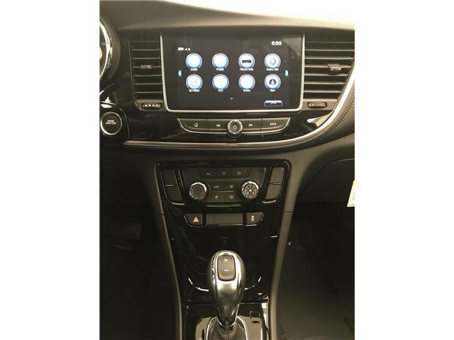 2019 Buick Encore Preferred (Stk: 207205) in Lethbridge - Image 21 of 37
