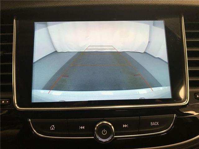 2019 Buick Encore Preferred (Stk: 207205) in Lethbridge - Image 22 of 37
