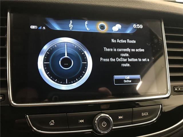 2019 Buick Encore Preferred (Stk: 207205) in Lethbridge - Image 23 of 37