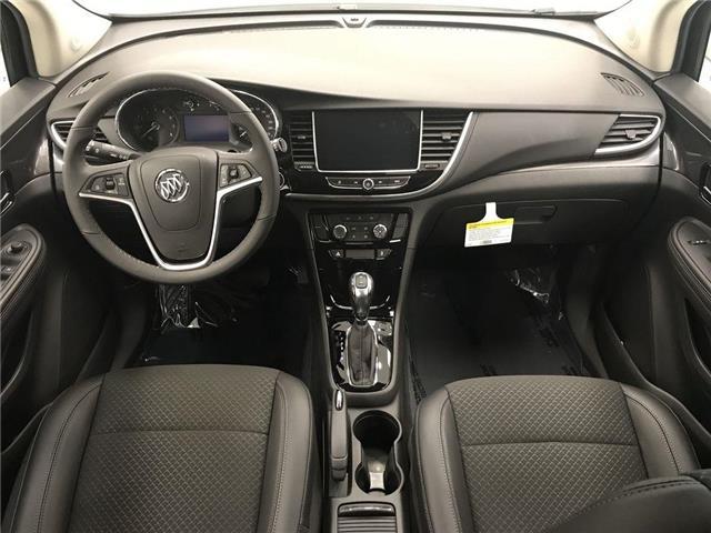 2019 Buick Encore Preferred (Stk: 207205) in Lethbridge - Image 25 of 37