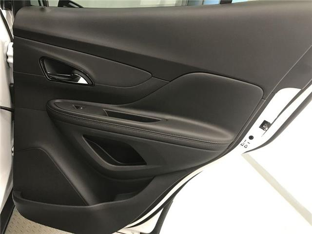 2019 Buick Encore Preferred (Stk: 207205) in Lethbridge - Image 30 of 37