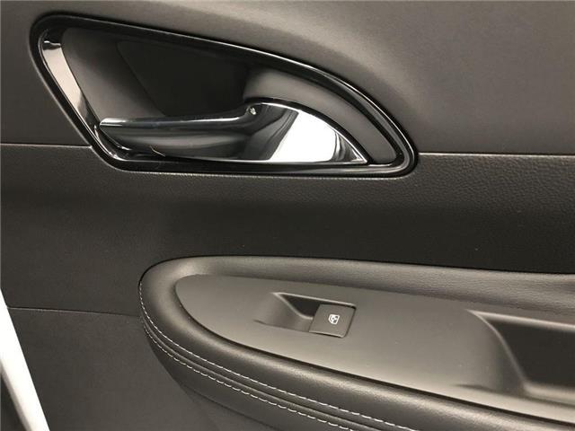 2019 Buick Encore Preferred (Stk: 207205) in Lethbridge - Image 31 of 37