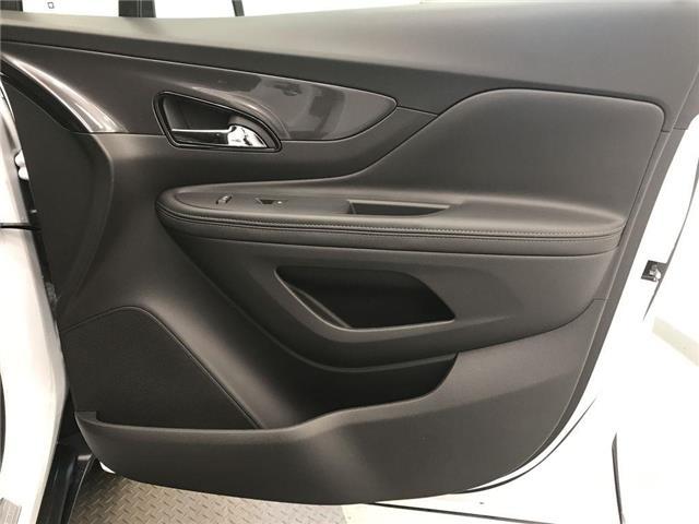 2019 Buick Encore Preferred (Stk: 207205) in Lethbridge - Image 33 of 37