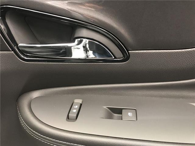 2019 Buick Encore Preferred (Stk: 207205) in Lethbridge - Image 34 of 37