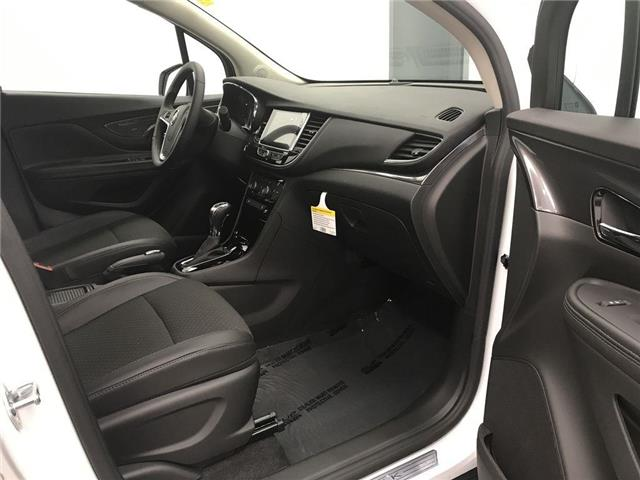 2019 Buick Encore Preferred (Stk: 207205) in Lethbridge - Image 35 of 37