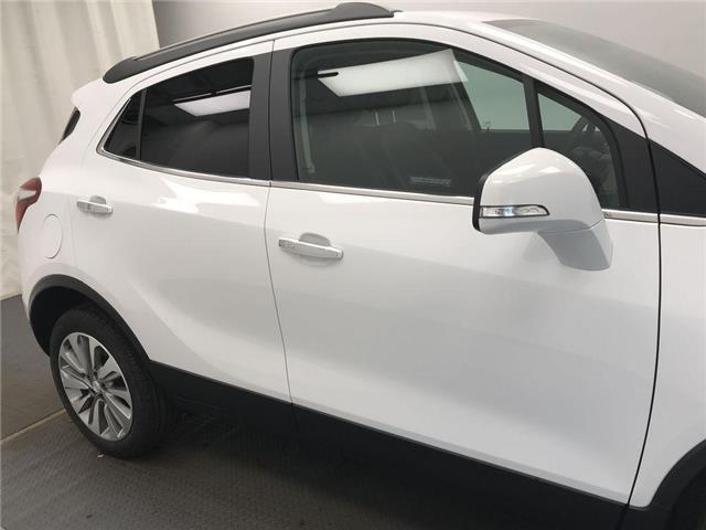 2019 Buick Encore Preferred (Stk: 207205) in Lethbridge - Image 37 of 37