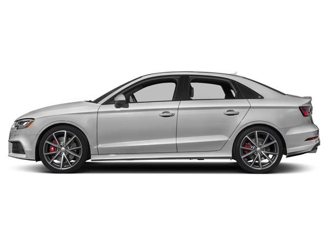 2019 Audi S3 2.0T Technik (Stk: T16989) in Vaughan - Image 2 of 9