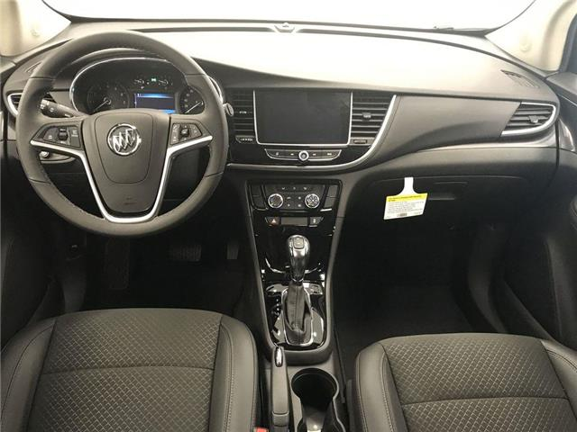 2019 Buick Encore Sport Touring (Stk: 207206) in Lethbridge - Image 23 of 35
