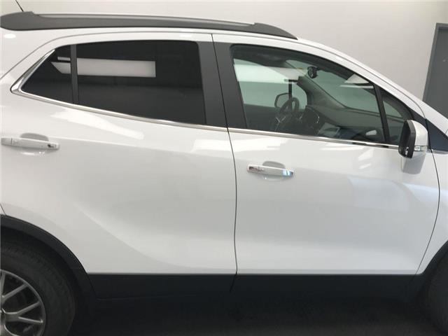 2019 Buick Encore Sport Touring (Stk: 207206) in Lethbridge - Image 35 of 35