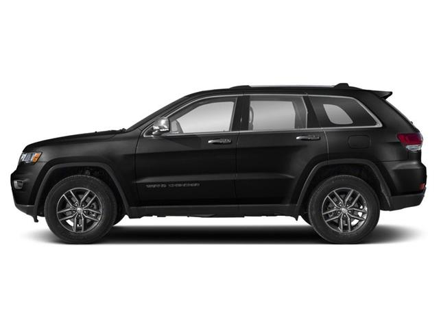 2019 Jeep Grand Cherokee Limited (Stk: C774444) in Courtenay - Image 2 of 9