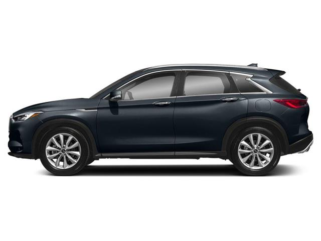 2019 Infiniti QX50 ESSENTIAL (Stk: H8862) in Thornhill - Image 2 of 9