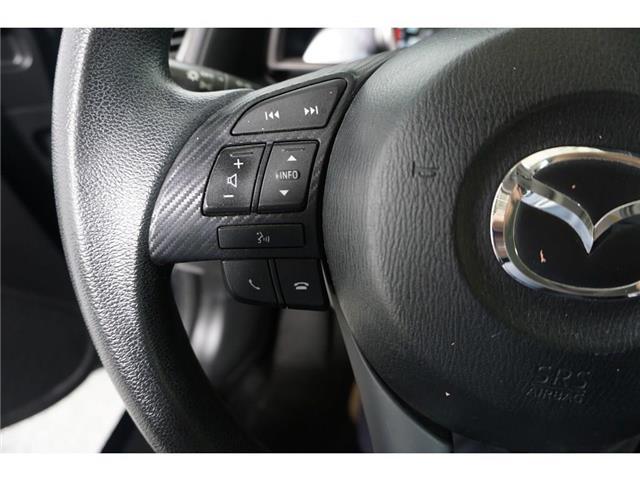 2015 Mazda Mazda3 Sport GX (Stk: U6948) in Laval - Image 3 of 12