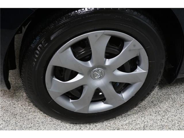 2015 Mazda Mazda3 Sport GX (Stk: U6948) in Laval - Image 5 of 12