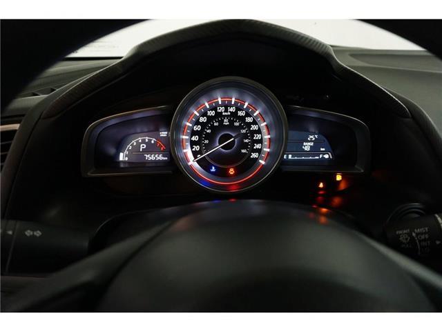 2015 Mazda Mazda3 Sport GX (Stk: U6948) in Laval - Image 11 of 12