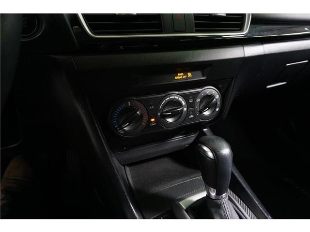 2015 Mazda Mazda3 Sport GX (Stk: U6948) in Laval - Image 12 of 12