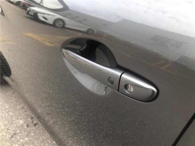 2018 Mazda MAZDA6 SIGNATURE, DEAL PENDING (Stk: D18-785) in Woodbridge - Image 9 of 30
