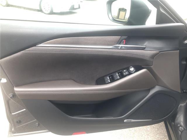 2018 Mazda MAZDA6 SIGNATURE, DEAL PENDING (Stk: D18-785) in Woodbridge - Image 13 of 30