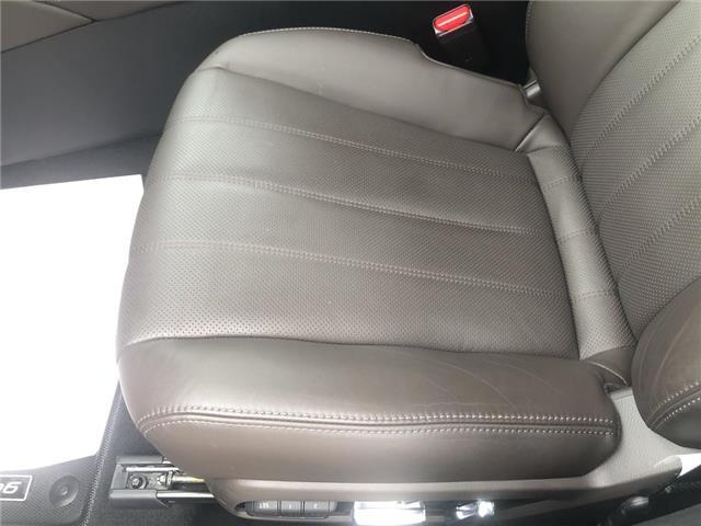 2018 Mazda MAZDA6 SIGNATURE, DEAL PENDING (Stk: D18-785) in Woodbridge - Image 15 of 30