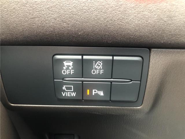 2018 Mazda MAZDA6 SIGNATURE, DEAL PENDING (Stk: D18-785) in Woodbridge - Image 17 of 30