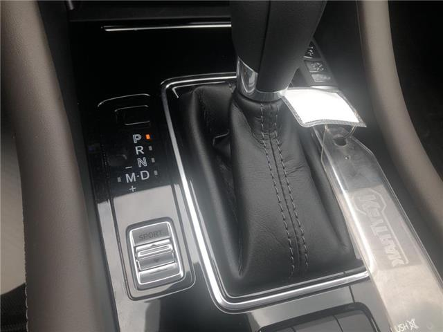 2018 Mazda MAZDA6 SIGNATURE, DEAL PENDING (Stk: D18-785) in Woodbridge - Image 22 of 30