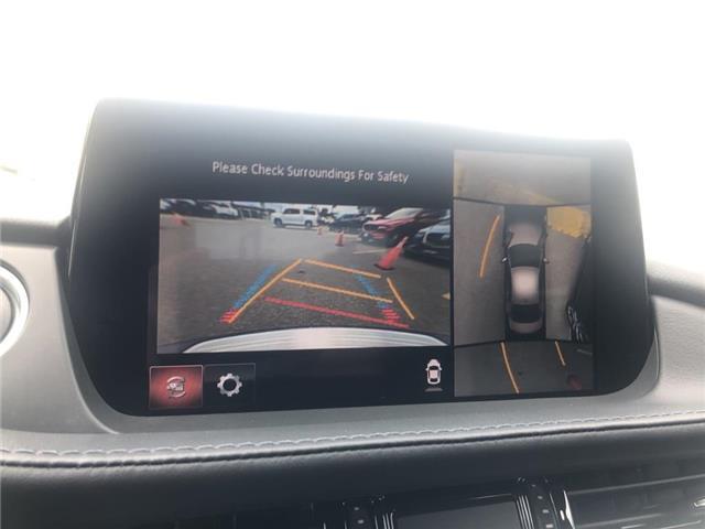 2018 Mazda MAZDA6 SIGNATURE, DEAL PENDING (Stk: D18-785) in Woodbridge - Image 26 of 30
