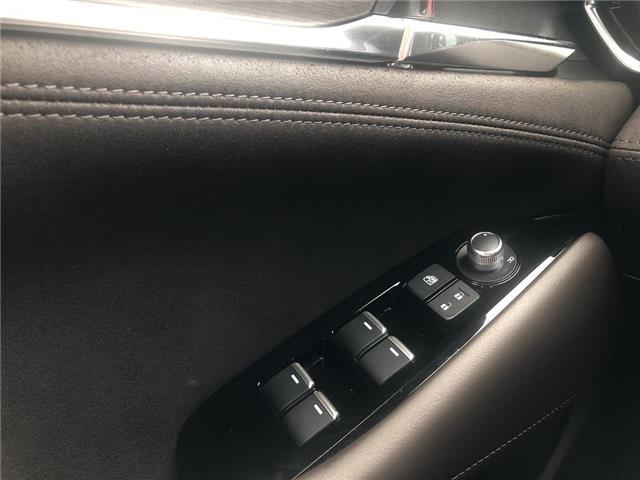 2018 Mazda MAZDA6 SIGNATURE, DEAL PENDING (Stk: D18-785) in Woodbridge - Image 30 of 30